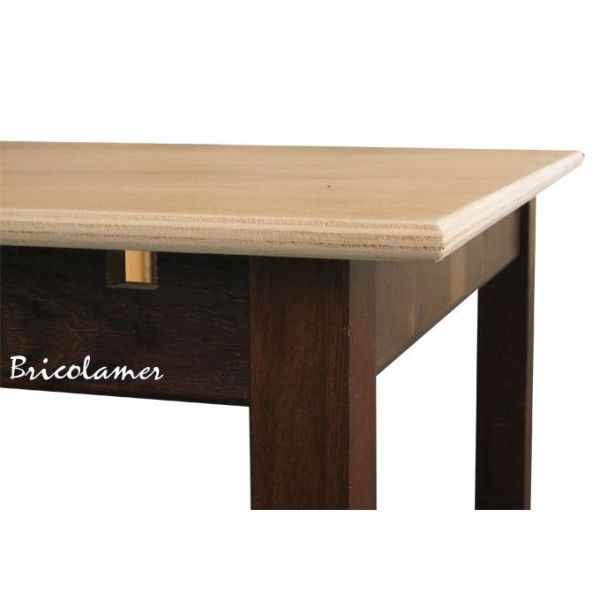prolunghe per tavoli da ristorazione bricolamer fai da