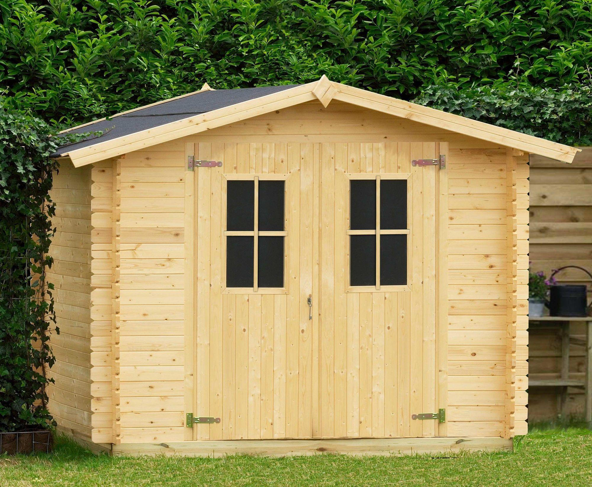 Casette in legno da giardino per bambini casetta da for Casetta chicco prezzi