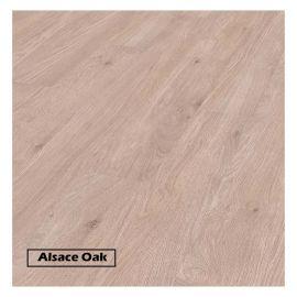 Alsace Oak