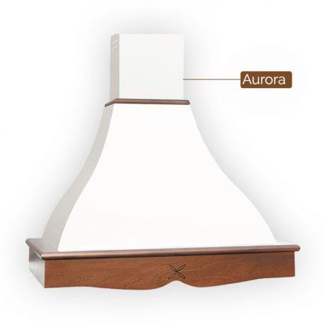 Cappa AURORA