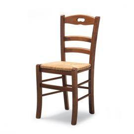 1 PACCO DI SEDIE SAVOY (20 sedie)