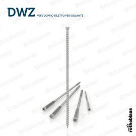 DWZ 7 / TX30