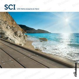 SCI 4,5 / TX20