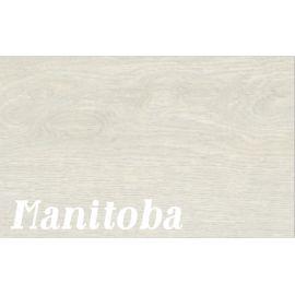 Manitoba Rovere Bianco - collezione Raffaello