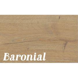 Baronial Rovere - collezione Raffaello