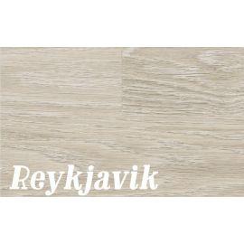 Reykjavik Rovere Sbiancato - collezione Donatello