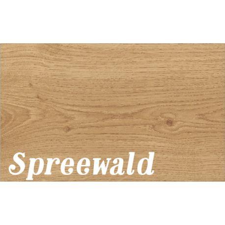 Spreewald Rovere - collezione Donatello