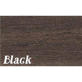 Black Rovere scuro - collezione Donatello