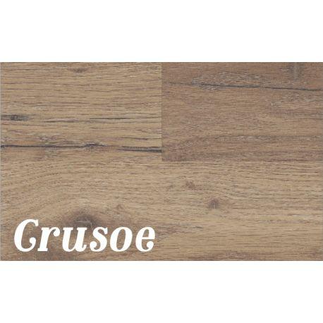 Crusoe Rovere - collezione Donatello