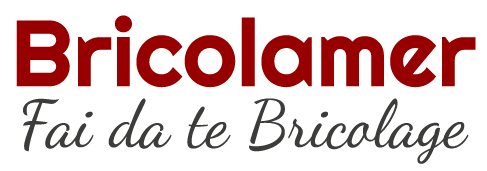 Bricolamer