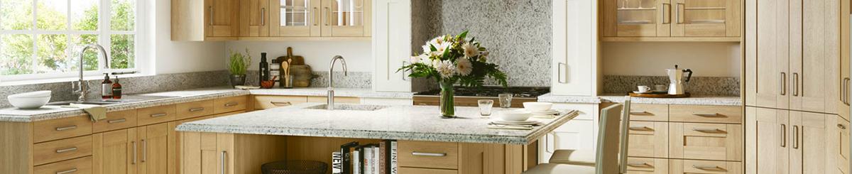 Cucine fai da te e componenti per cucine in muratura ...