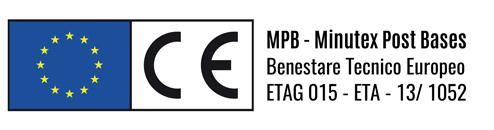 ETAG-015-0712.jpg