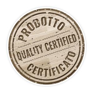 Pannelli Finger Joint qualità certificata