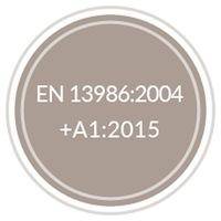 CPR-EN13986-2004+A1-2015