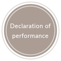 Declaration-of-performance