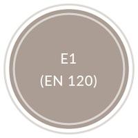 E1(EN120)