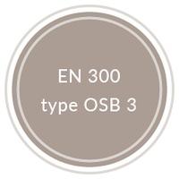 EN-300-type-OSB-3